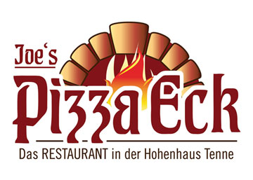 Joe`s Pizzaeck Hintertux