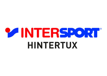Skiverleih Intersport Hintertux